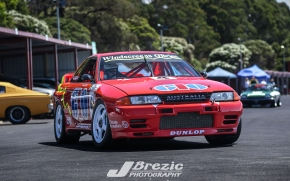 gtr r32 godzilla group a bathurst