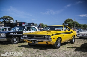 melbourne old school cruisers picnic mosc